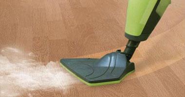 Ardeşen Buharlı temizlik en çok tercih edilen temizlik yöntemlerindendir. Temizliği zor alanlarda buhar makinesi kullanmaktayız.