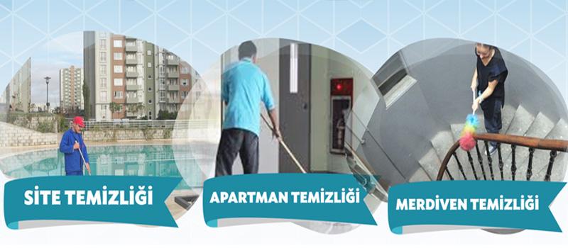 apartman-temizliği