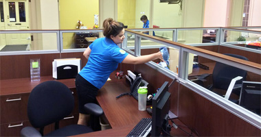 Ardeşen Banka temizliği için profesyonel hizmet veriyoruz. Hem kısa sürede temizliği yapıyor hem de hijyenik koşullarda çalışmanızı sağlıyoruz.
