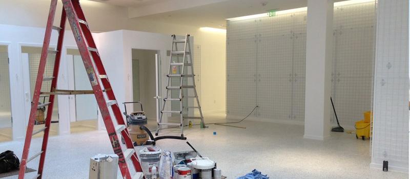 inşaat-temizliği