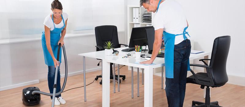 ofis-büro-temizliği