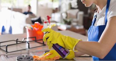 Ardeşen Ev daire villa konut temizliği alanında özellikle çalışan ailelerin en büyük yardımcısı olan firmamız son derece titiz ve hijyenik bir şekilde temizlik hizmetleri vermektedir.
