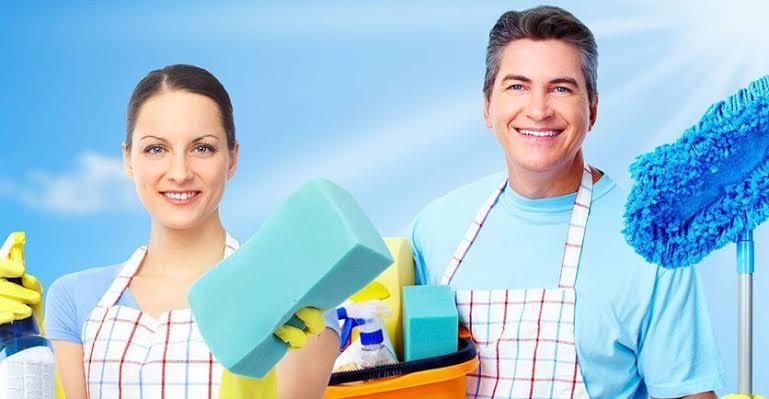 Fındıklı temizlik hizmetleri